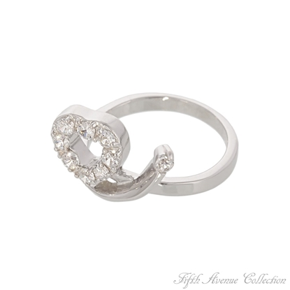 Picture of Ring True