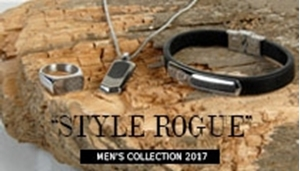 Picture for category Mens Collection 2017