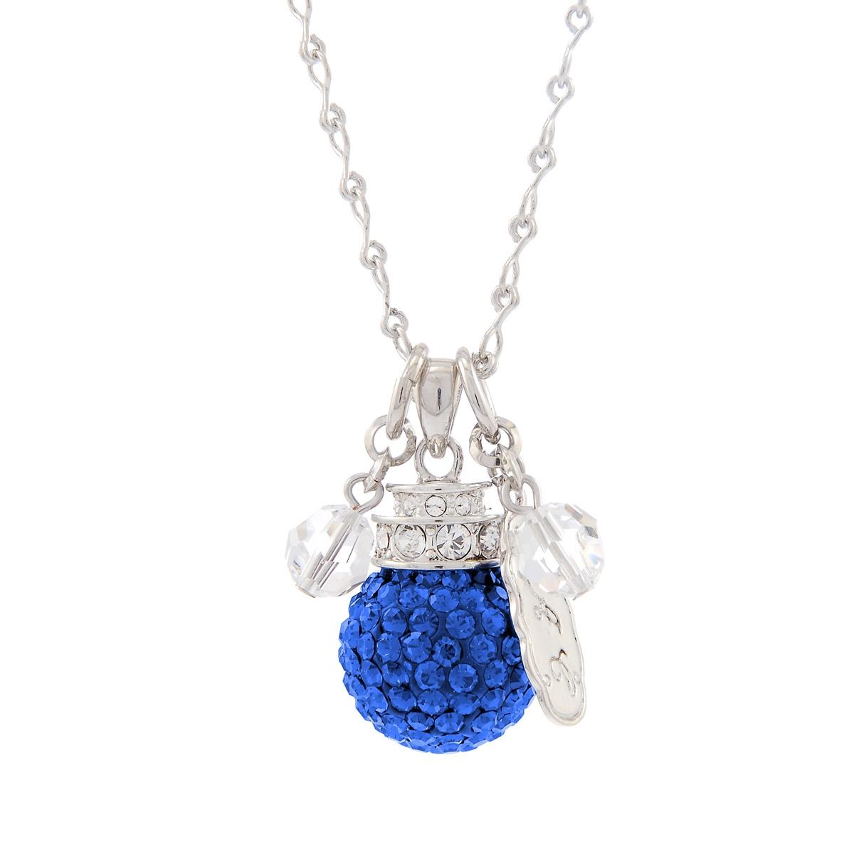 Saphire Crystal