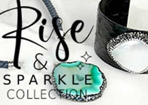 Picture for category Rise & Sparkle